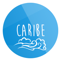 caribe.png